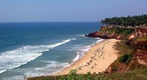 AMAZING KERALA - 4 DAYS
